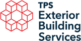 tpsext-logo
